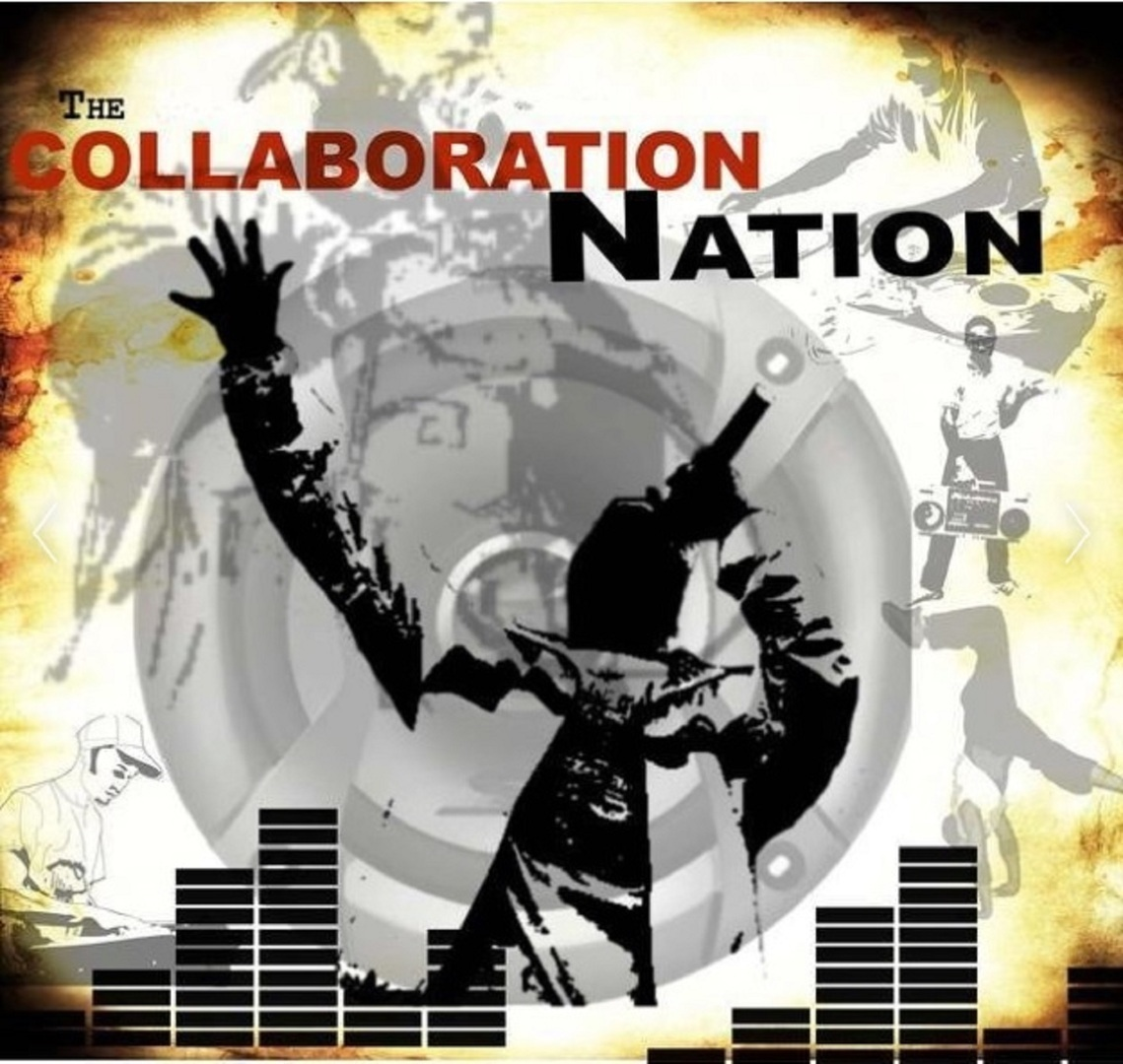Collaboration nation 1920 x 1821