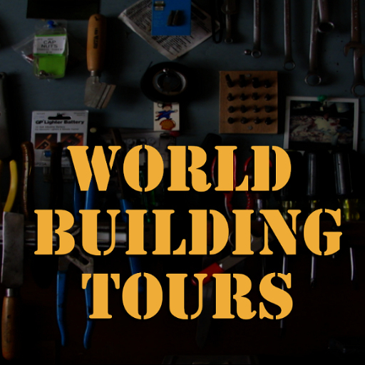 World building tours   asvr channel tile 2020