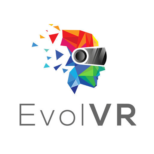 Profileimageevolvr