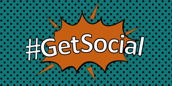 Tile paf getsocial orange