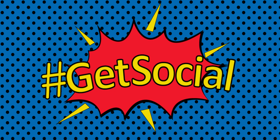 Tile paf getsocialbluered  1