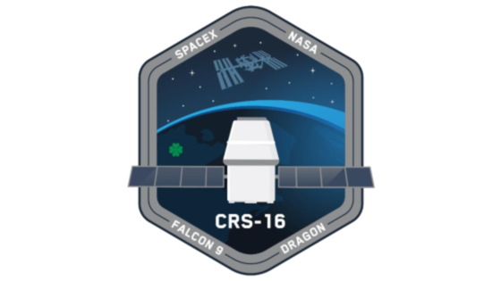 Tile crs16 tile transparent