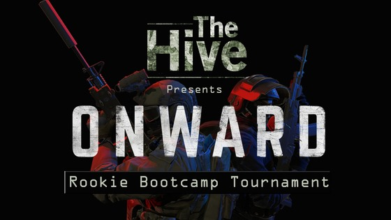 Tile onward tournament