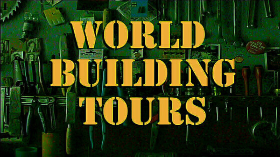 Tile world building tours   altspacevr   june 2019