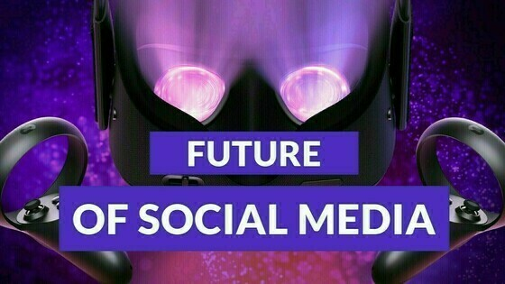 Tile future of social media andy fidel get social spatial network women in vr altspacevr oculus quest release