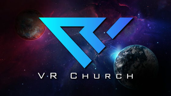Tile vr church na