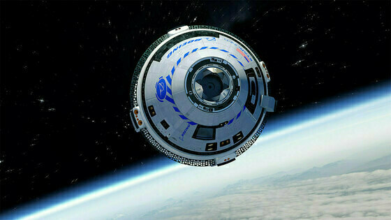Tile starliner hero new oct19 1280x720