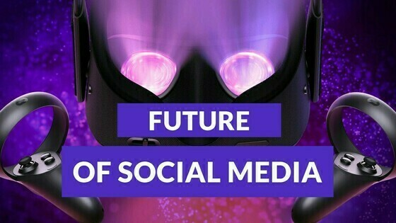 Tile future of social media spatial networks andy fidel altspacevr microsoft social vr