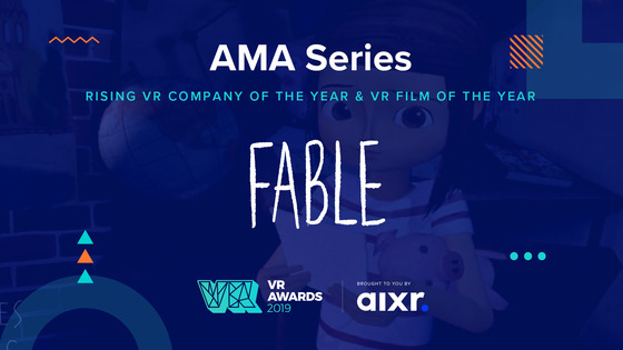 Tile 09 vra19 ama fable social