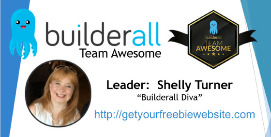 Tile builderall team awesome withlink
