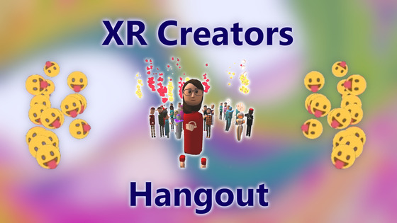Tile hangout banner small2
