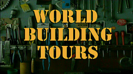 Tile world building tours   altspacevr   june 2019 4