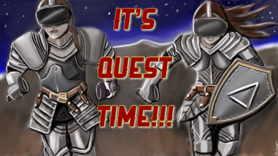 Tile quest time thumbnail.png