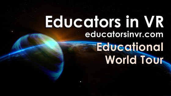 Tile educators in vr 1920x1080 educational world tour title