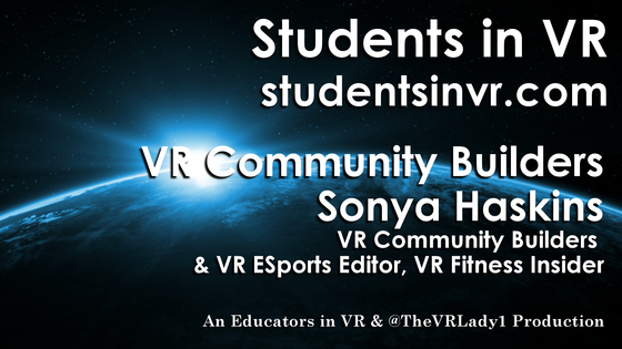 Tile d1041130frn40   students in vr tile   sonya haskins   vr community builders