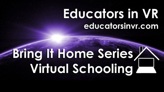 Tile edvr   virtual schooling   asvr event tile 1920x1080