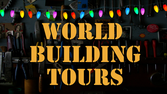 Tile world building tours   asvr tile holiday xmas thanksgiving 2020