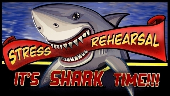 Tile shark time thumbnail 01