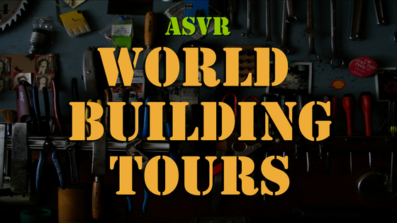 Tile world building tours   asvr title 2021