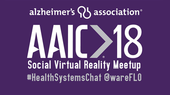 Tile aaic18 splash thumb2