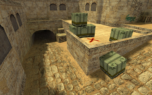 Tile ramp2 dust2