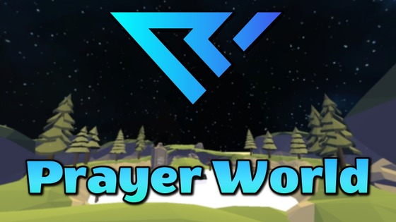 Tile prayerworldbanner2