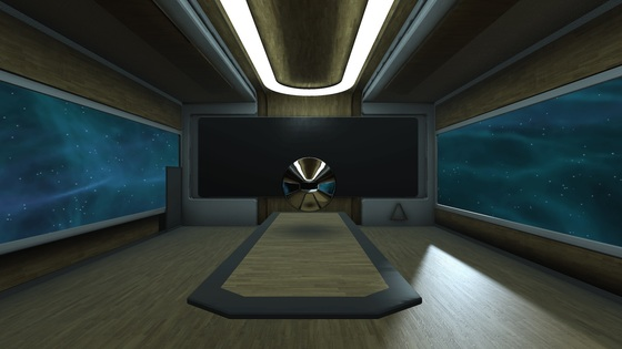 Tile conference room base screen 1920x1080
